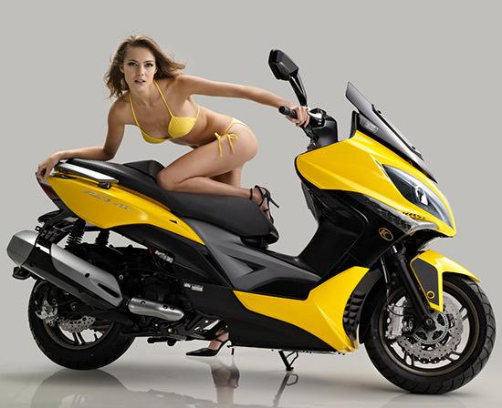 superbikes v.3