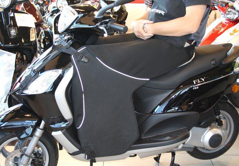 bagster switch 39 r un tablier pour la mi saison scooter chinois 4t. Black Bedroom Furniture Sets. Home Design Ideas