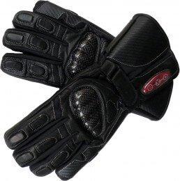 gants-moto-chauffants-exo2-stormshield