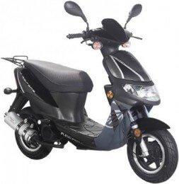 scooter-keeway-hurricane