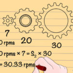 728px-Determine-Gear-Ratio-Step-10-Version-2.jpg
